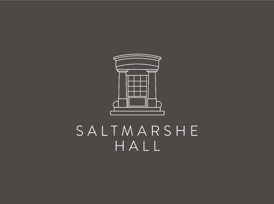 Wedding photography - Photography - Saltmarshe Hall