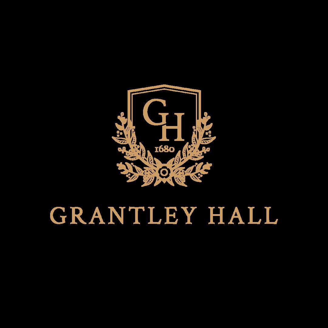 Grantley Hall - Hotel