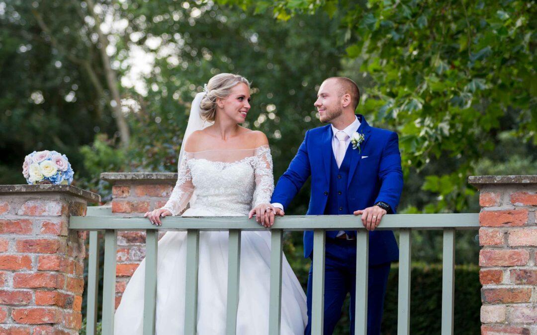 SALTMARSHE HALL BEAUTIFUL OUTDOOR WEDDING PHOTOGRAPHY |EAST YORKSHIRE WEDDING PHOTOGRAPHER