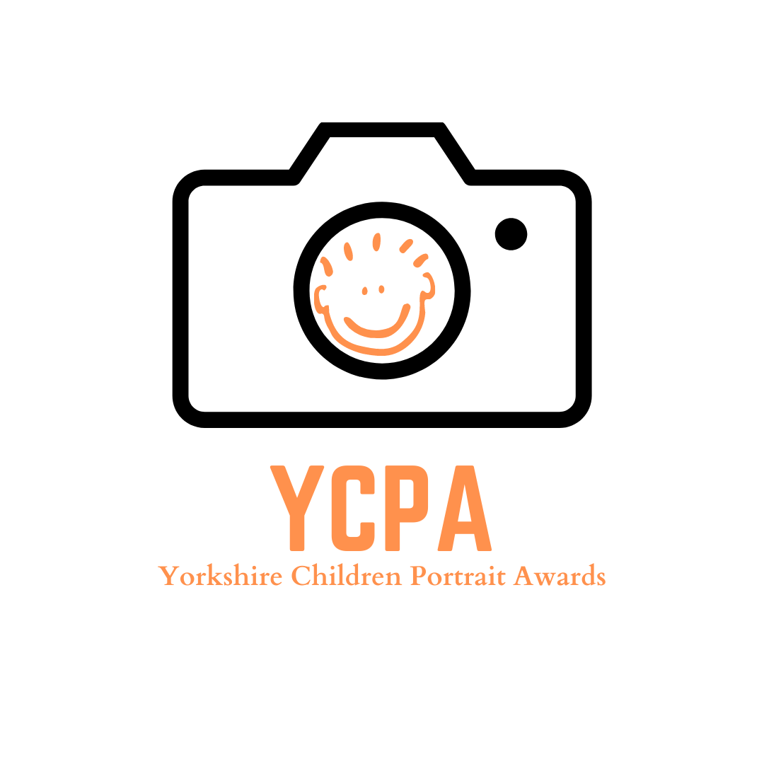 Yorkshire Children Portrait Awards -Ray and Julie Photography