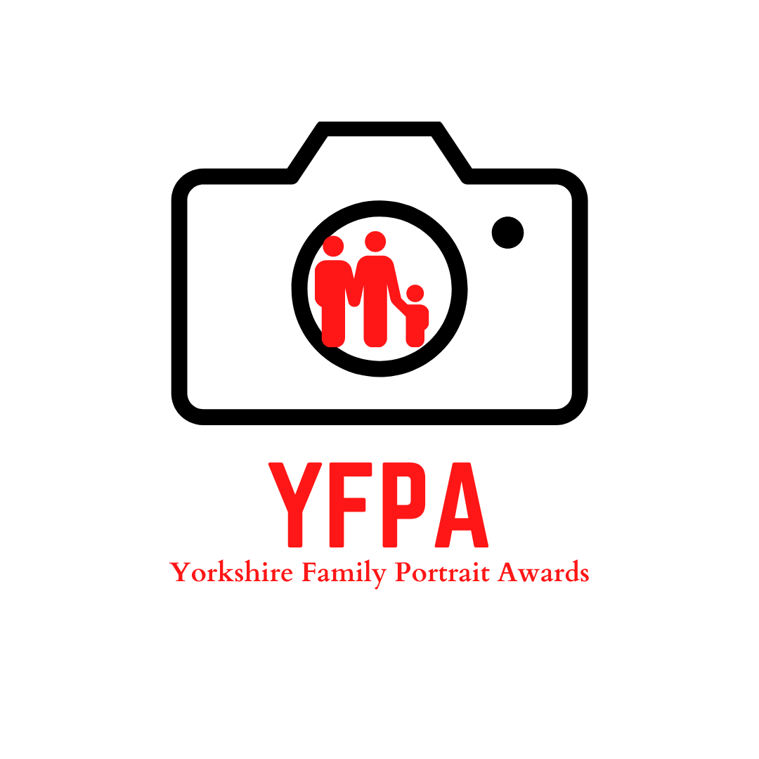 Yorkshire Portrait Awards,Childrens portraits,Family portraits,Pet Portraits,Photography,Portraiture,Studio photography,Award winning,East Yorkshire