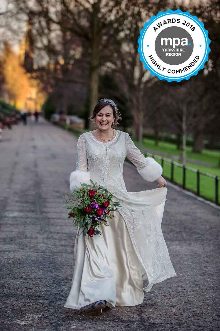 Award-winning,Portrait photographers,Photography,studio photography,East Yorkshire and Hull wedding and portrait photographers,photography awards