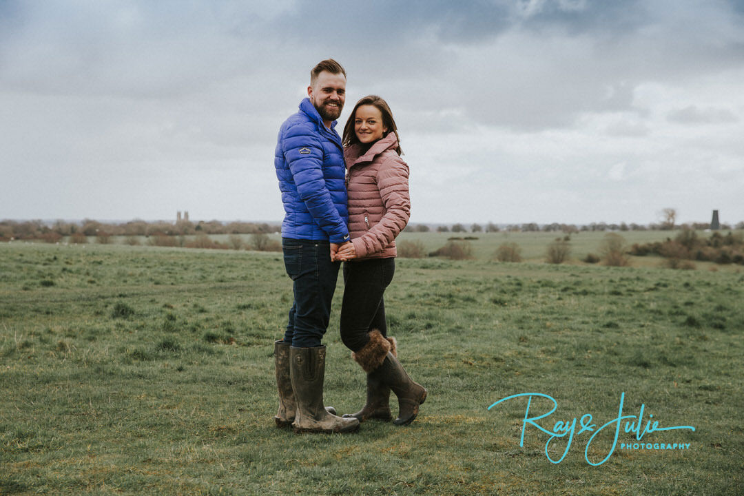 Engagement - Photography - Photograph - Photographers - Yorkshire - Hull - Beverley - Ray and Julie Photography