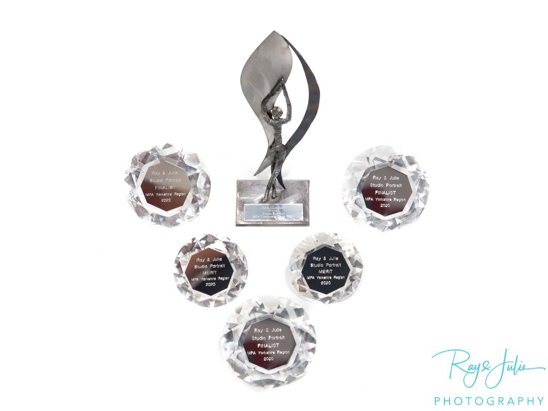Master photographer awards - photography awards - Master Photographer
