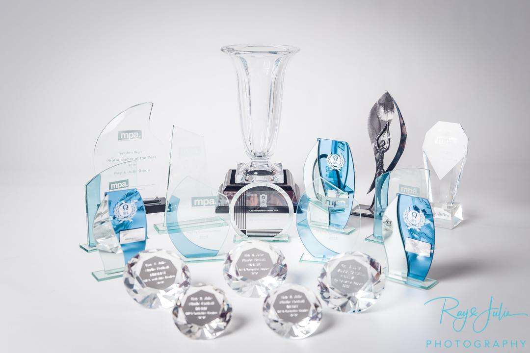 Photography awards - Master photographer awards - National photography award - award winning photographer