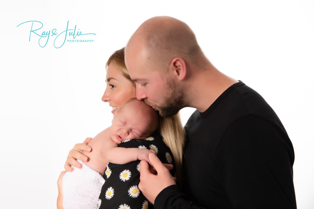 Family-Portrait-Newborn