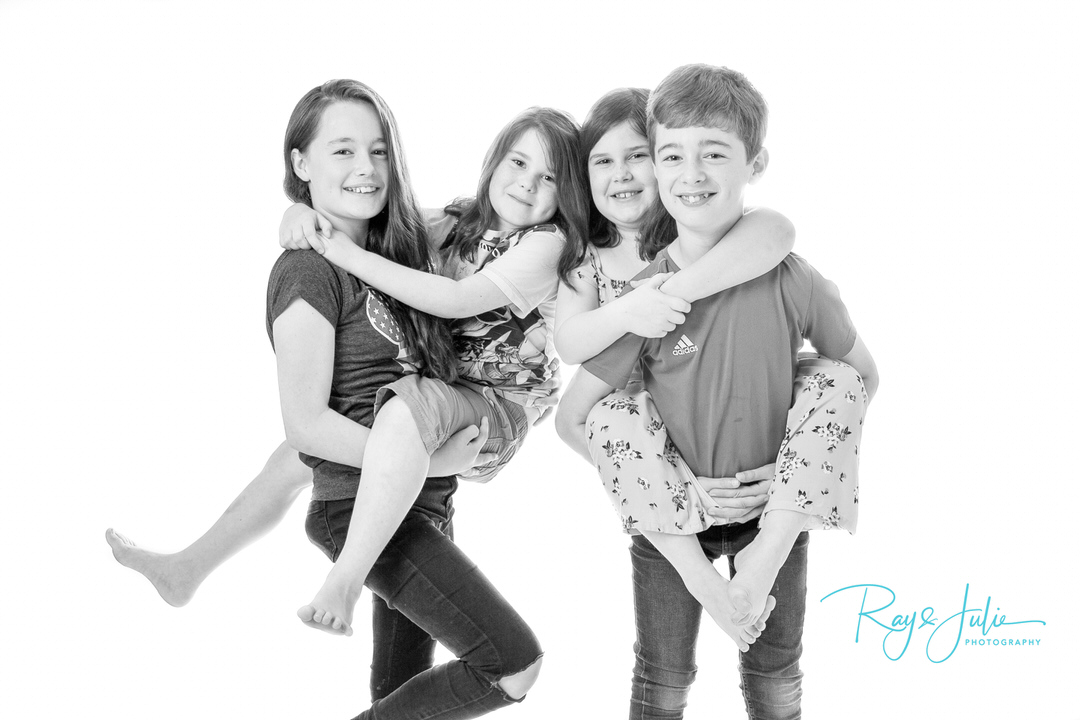 Family-Siblings-Portraits-Photography