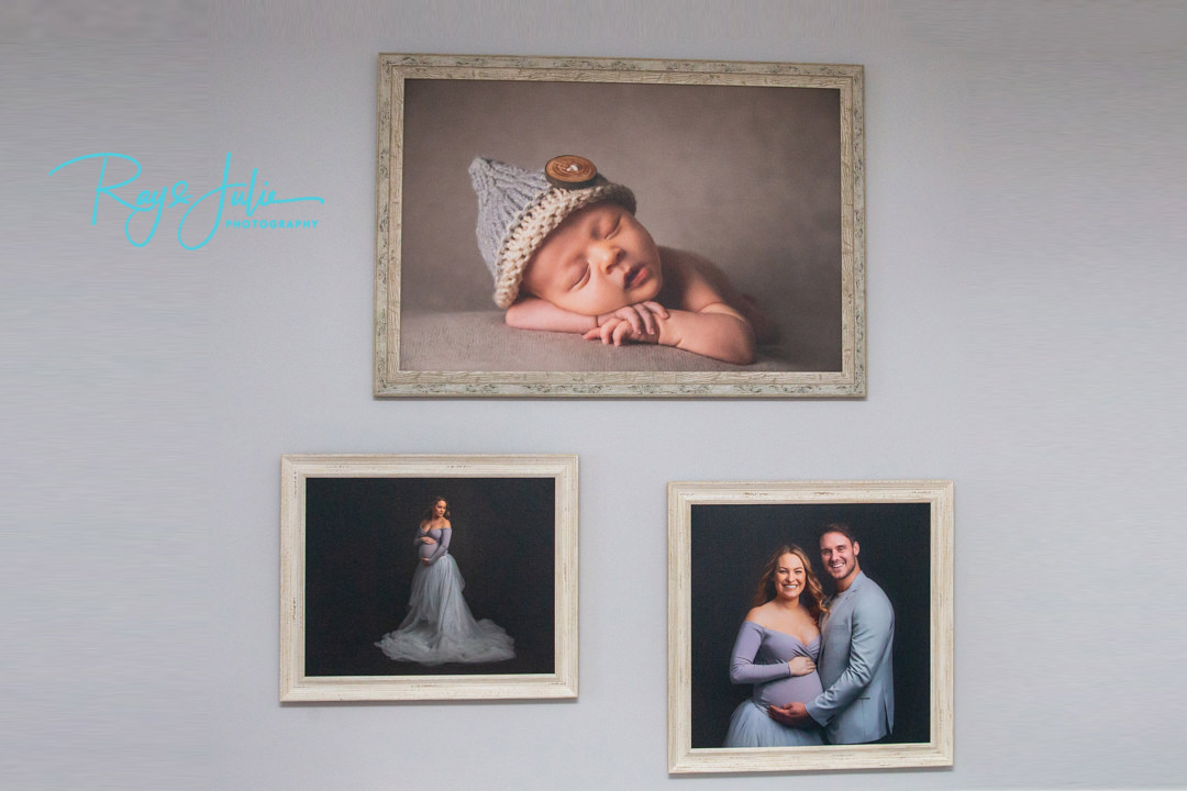 Wall-Products-Frames-Canvases