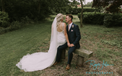 LOVE LAUGHTER AND EMOTION   TICKTON GRANGE SUMMER WEDDING   EAST YORKSHIRE WEDDING PHOTOGRAPHY   YORKSHIRE WEDDING PHOTOGRAPHERS