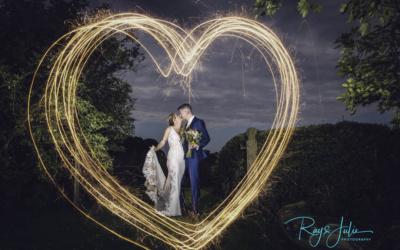 Stunning outdoor wedding at Tickton grange country hotel   Allison and David  Yorkshire wedding photographer