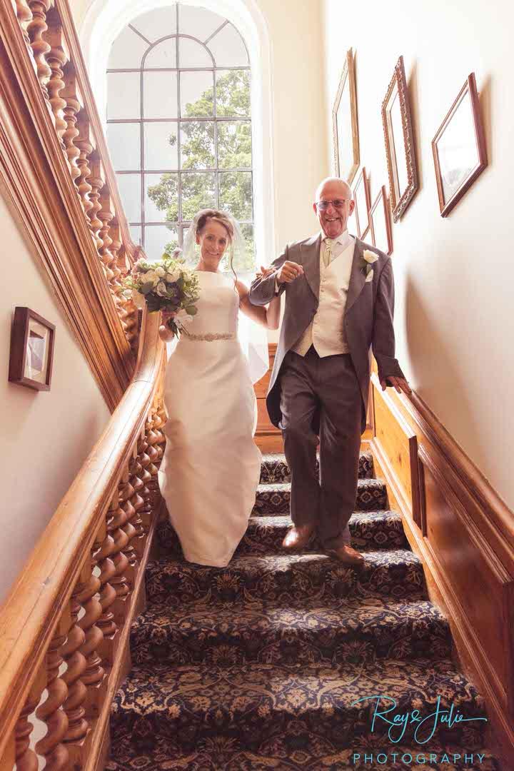 Yorkshire wedding,East Yorkshire wedding photography,Yorkshire Wedding Photographer,Hull Wedding Photographer,Award-winning wedding photography,Rowley Manor