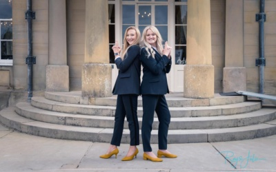 Saltmarshe Hall | East Yorkshire Wedding Venue | Ray and Julie Photography