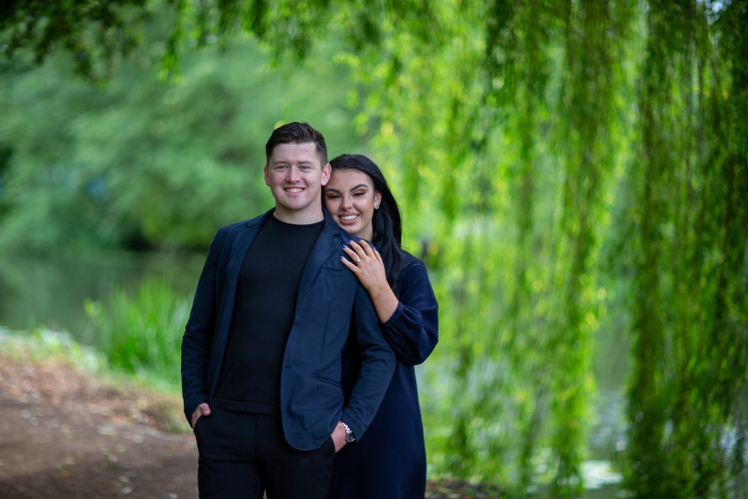 East Yorkshire and Hull Wedding Photographer,Yorkshire Engagement Photographer,Hull engagement Photographer,Beverley wedding photographer,Engagement photography