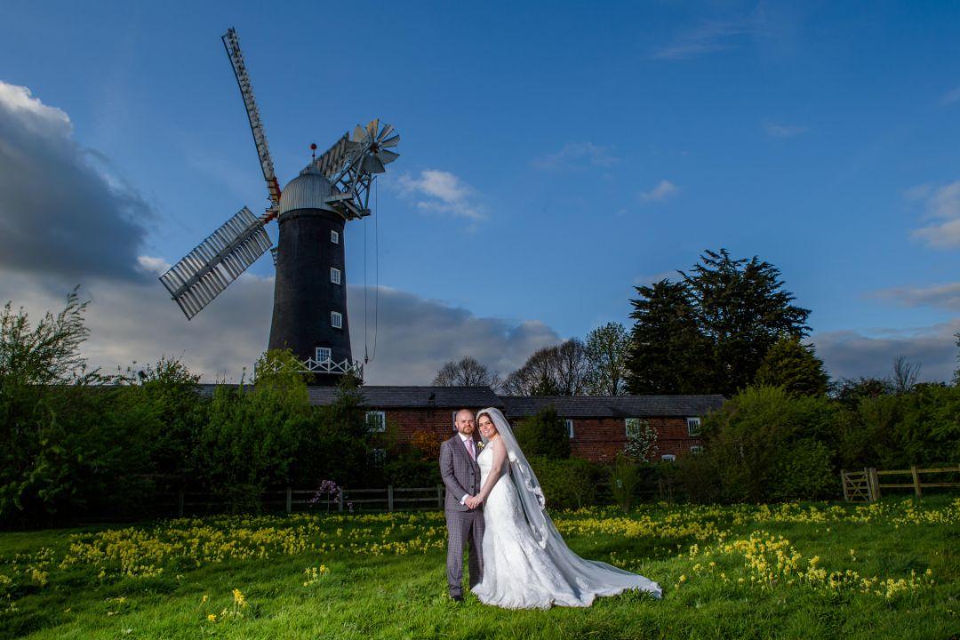 East Yorkshire Wedding Photographers,Wedding photographer,relaxed wedding photography,Award-winning photography,Hull